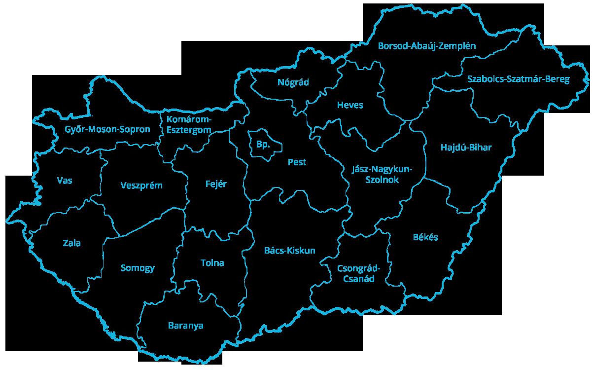 HU_map